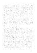 pdf, 504 kB - Historický ústav akademie věd České republiky ... - Page 7