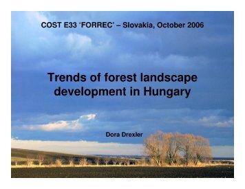 download presentation as PDF file, 2344 KB - OPENspace ...