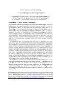 IT i omvandlingen av arbetsorganisationer - Lunds universitet - Page 3