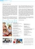 Bewusster essen, bewusster bewegen - IKK gesund plus - Seite 2