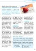 Bewusster essen, bewusster bewegen - IKK gesund plus - Seite 3