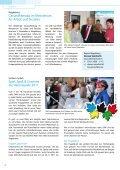 Bewusster essen, bewusster bewegen - IKK gesund plus - Seite 4