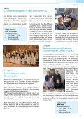 Bewusster essen, bewusster bewegen - IKK gesund plus - Seite 5