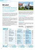 Bewusster essen, bewusster bewegen - IKK gesund plus - Seite 6