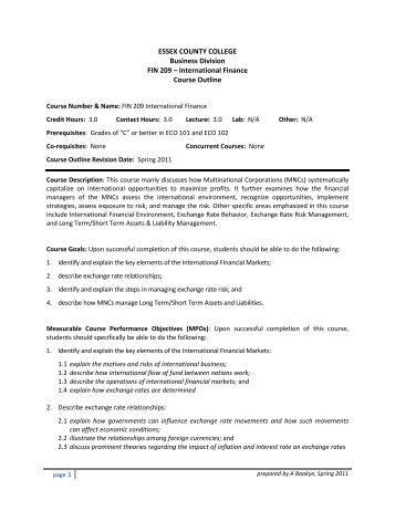 university of essex thesis Philosophy, phd university of essex philosophy (phd), phd university of bristol philosophy how to design and defend a phd thesis university.