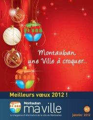 MaVille92_Mise en page 1 - Montauban.com