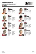 Untitled - European Handball Federation - Page 5