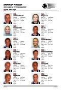 Untitled - European Handball Federation - Page 6