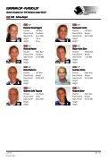Untitled - European Handball Federation - Page 7