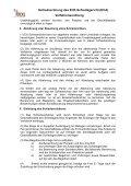 ECA VERFAHRENSORDNUNG - Seite 2