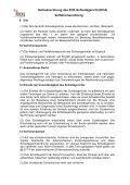 ECA VERFAHRENSORDNUNG - Seite 4
