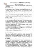 ECA VERFAHRENSORDNUNG - Seite 6