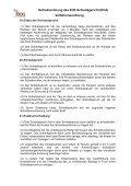 ECA VERFAHRENSORDNUNG - Seite 7
