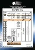 groups - European Handball Federation - Page 6