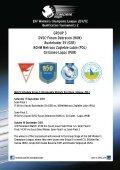 Untitled - European Handball Federation - Page 2