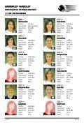 Untitled - European Handball Federation - Page 4