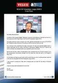 group a - European Handball Federation - Page 4