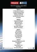 group a - European Handball Federation - Page 7