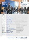 TOUR DE RÜ - Interessengemeinschaft Rüttenscheid IGR - Seite 4