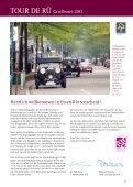 TOUR DE RÜ - Interessengemeinschaft Rüttenscheid IGR - Seite 5