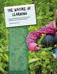 AlaskaAirlinesMagazine6.14