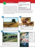 Vom Bauernhof zum Supermarkt  - information.medien.agrar eV - Seite 2