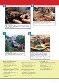 Vom Bauernhof zum Supermarkt  - information.medien.agrar eV - Seite 3
