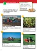 Vom Bauernhof zum Supermarkt  - information.medien.agrar eV - Seite 4