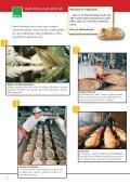 Vom Bauernhof zum Supermarkt  - information.medien.agrar eV - Seite 6