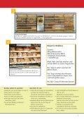 Vom Bauernhof zum Supermarkt  - information.medien.agrar eV - Seite 7