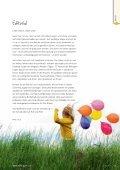 Wie wachsen Erdbeeren? - information.medien.agrar eV - Seite 3