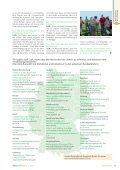 Wie wachsen Erdbeeren? - information.medien.agrar eV - Seite 5