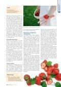 Wie wachsen Erdbeeren? - information.medien.agrar eV - Seite 7