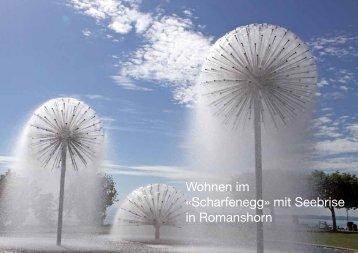 Grundriss Untergeschoss - Immofact GmbH