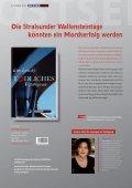 Herbst 2012 mit Gesamtverzeichnis - Hinstorff Verlag - Page 2