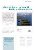 Herbst 2012 mit Gesamtverzeichnis - Hinstorff Verlag - Page 5