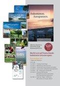 Herbst 2012 mit Gesamtverzeichnis - Hinstorff Verlag - Page 6