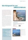 Herbst 2012 mit Gesamtverzeichnis - Hinstorff Verlag - Page 7