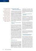 Risikotransfer bei Hypotheken krediten - immofori - Seite 3