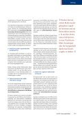 Risikotransfer bei Hypotheken krediten - immofori - Seite 4