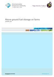 above-ground-fuel-storage-on-farms
