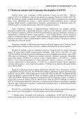 Programový doplnok SOP PS - Slovenská inovačná a energetická ... - Page 3