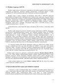 Programový doplnok SOP PS - Slovenská inovačná a energetická ... - Page 4