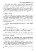 Programový doplnok SOP PS - Slovenská inovačná a energetická ... - Page 6