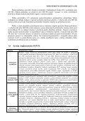 Programový doplnok SOP PS - Slovenská inovačná a energetická ... - Page 7