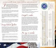 Contribute to CPAC/LIF - Wisconsin Institute of Certified Public ...