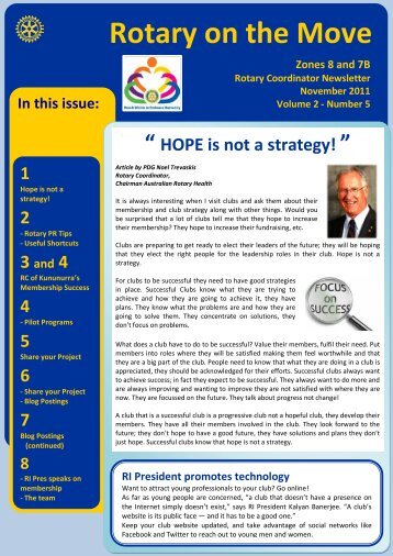 2011-11 Rotary on the Move Newsletter Zone 7B and 8 (2).pdf