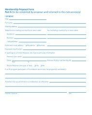 New Member Proposal Form 254en AB.pdf - Rotary District 9650