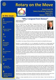 2011-08 Rotary on the Move Newsletter Zone 7B and 8.pdf