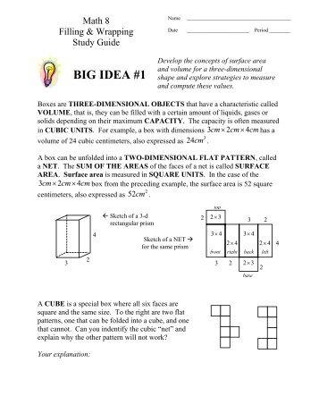 unit 4. Black Bedroom Furniture Sets. Home Design Ideas